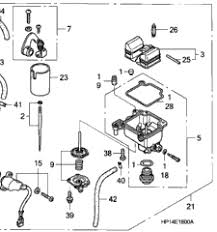 trx450r wiring diagram wiring diagram autovehicle