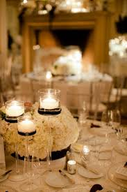 New Year's Wedding by The Youngrens + Imagine...Weddings and Special Events