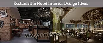 interior commercial kitchen lighting custom. Custom Commercial Stainless Steel Restaurant Kitchen Range Hood,Kitchen Hood Prices,Cooker Interior Lighting