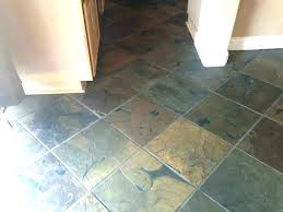 lifeproof vinyl flooring reviews vinyl flooring fresh oak vinyl flooring reviews dark slate tile in kitchen