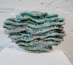 Wendy Lawrence - Gallery Q