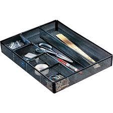 desk drawer organizer.  Organizer Httpswwwstaples3pcoms7is Intended Desk Drawer Organizer O