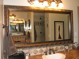 Decorative Bathroom Mirrors Ideas Mirror Ideas Best For Ideas