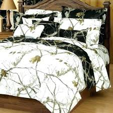 camouflage bedroom set – tuhome.co