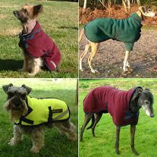 d9 dog coats