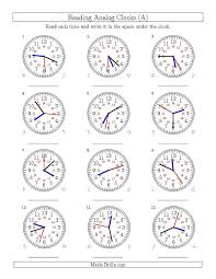 26 best Time images on Pinterest   Teaching math, The hours and School