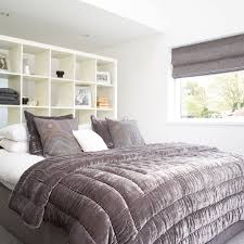 Grey bedroom ideas grey accessories