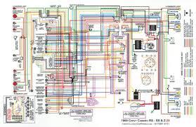2014 camaro wiring diagram wiring diagram 1972 camaro wiring diagram at Wiring For 79 Camaro