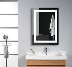 Bathroom Frameless Mirrors Frameless Mirror Mounting Hardware Frameless Mirror Mounting