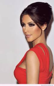 makeup for red dress google search
