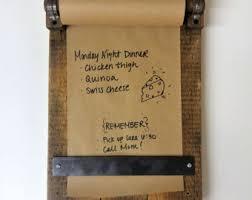Kitchen Memo Boards Kitchen Memo Board Etsy 38