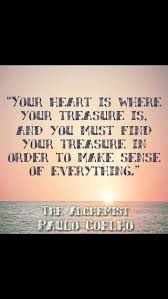 the alchemist paulo coelho quotes google search quotes by  the alchemist paulo coelho quotes google search quotes by paulo coehlo paulo coelho