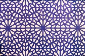 tile patterns background. Unique Background Morocco Tiles Background On Tile Patterns Background