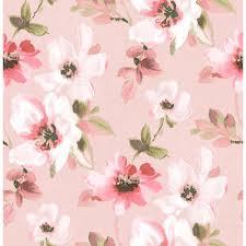 reign pink bouquet wallpaper