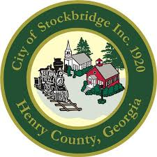 special image our welcoming stockbridge roundtable