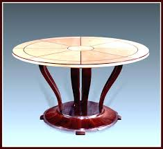 deco dining table custom made art dining table art deco dining table ireland
