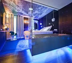 led bathroom lighting ideas. Bathroom Led Modern Lighting Ideas Downlights Toolstation H