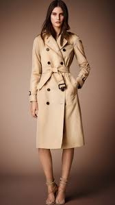 burberry heritage trench coat the westminster available at burberry for 1 595 00