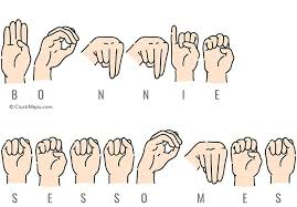 Bonnie S Sessomes, (410) 662-8888, Balt — Public Records Instantly