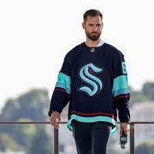 Seattle Kraken NHL Expansion Draft ...