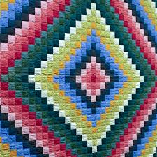 Quilts and Color at Oklahoma City Museum of Art - Susanna Jane & Quilts and Color at Oklahoma City Museum of Art Adamdwight.com