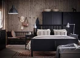 Ikea Hemnes Bedroom Custom Design