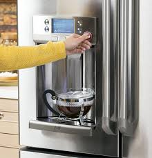 refrigerator with internal water dispenser. Hot Water Dispenser Refrigerator With Internal L
