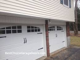 greene overhead door 10 s garage door services 711 hudson river rd waterford ny phone number
