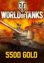 World Of Tanks ile ilgili görsel sonucu