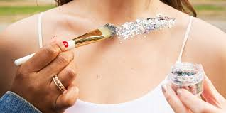 13 essential glitter hacks for s who are actually unicorns inside