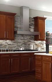 Transform your cluttered kitchen into a sleek space with new cabinets from  Menards Whether you