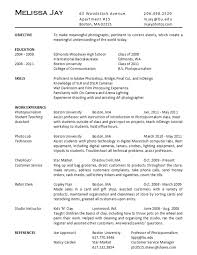 Excellent Resume Template Nz Images Example Resume Ideas