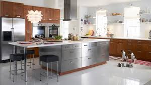 ikea kitchen-layout, although on a smaller scale for our place. Fridge and