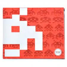 Купить Бумажники <b>New wallet</b> оптом в Москве - FineDesign