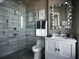 Bathrooms  Christmas Guest Bathroom Decorating Ideas Guest - Half bathroom remodel ideas