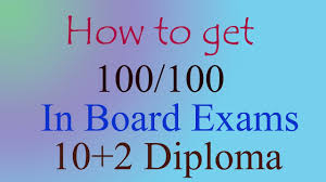 how to get in board exams inter diploma derivatives  how to get 100 100 in board exams inter diploma derivatives part 4