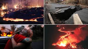 「Hawaii volcanic explosion」の画像検索結果