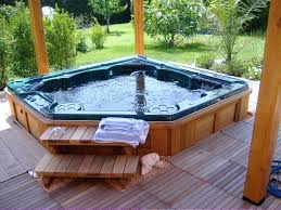 outdoor jacuzzi design outdoor design plans picture maintenance pros and cons outdoor hot tub design ideas outdoor jacuzzi design