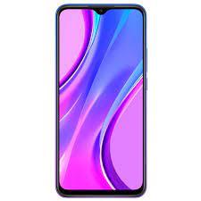 XIAOMI REDMI 9 64 GB AKILLI TELEFON PURPLE - Vatan Bilgisayar