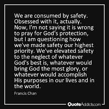 Crazy Christian Quotes Best Of Image Result For Francis Chan Crazy Love Quotes Quotes Verses