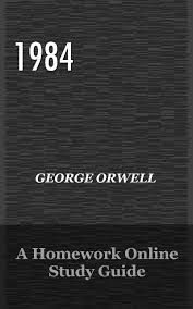 important quotes page numbers george orwell 1984 important quotes page numbers george orwell homework online