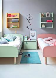 childrens bedroom ideas bedroom ideas as bedroom storage bedroom decor ideas childrens bedroom decorating ideas home childrens bedroom ideas