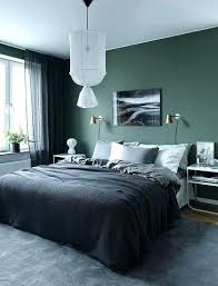 sage green bedrooms ideas green bedroom ideas bedroom ideas with green walls throughout style guide green