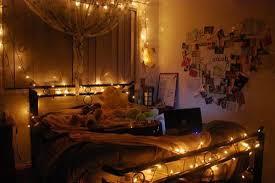 lighting for teenage bedroom. teen room lighting girl teenage bedroom decors with light easy interior for d