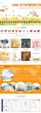 Stunning Stickers Islam Pas Cher Contemporary Joshkrajcik Us Avec