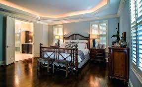 colonial bedroom ideas. Delighful Ideas British Colonial Bedroom Decor Bedrooms Style  Decorating Ideas In Colonial Bedroom Ideas I