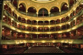 """Résultat de recherche d'images pour """"theatre national la colline"""""""