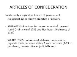 essay questions for articles of confederation research paper  essay questions for articles of confederation