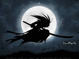 dark anime wallpaper widescreen. Plain Dark Dark Anime Wallpaper 2012 On Widescreen A