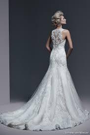 sottero and midgley fall 2015 wedding dresses wedding inspirasi